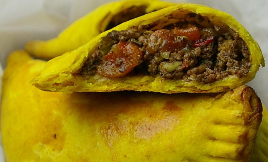 recipe: jamaican burger recipe [23]